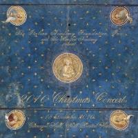 christmas2010-cover