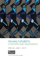futurists-catalog-cover