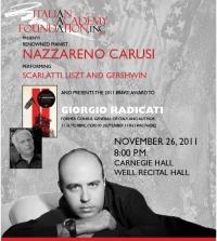 november2011-poster
