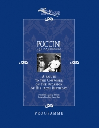 pucciniconcert-programfinalprint_page_01