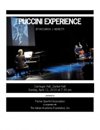 pucciniexperience-flyer_page_1