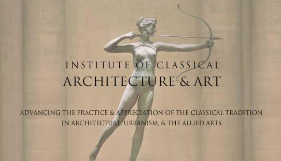 Institute-Classical2