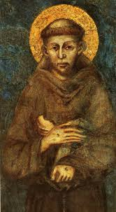 stfrancis-giotto