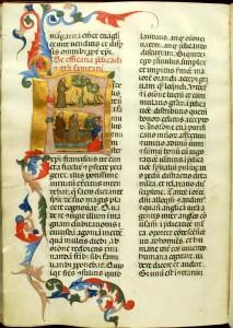 stfrancis-manuscript5