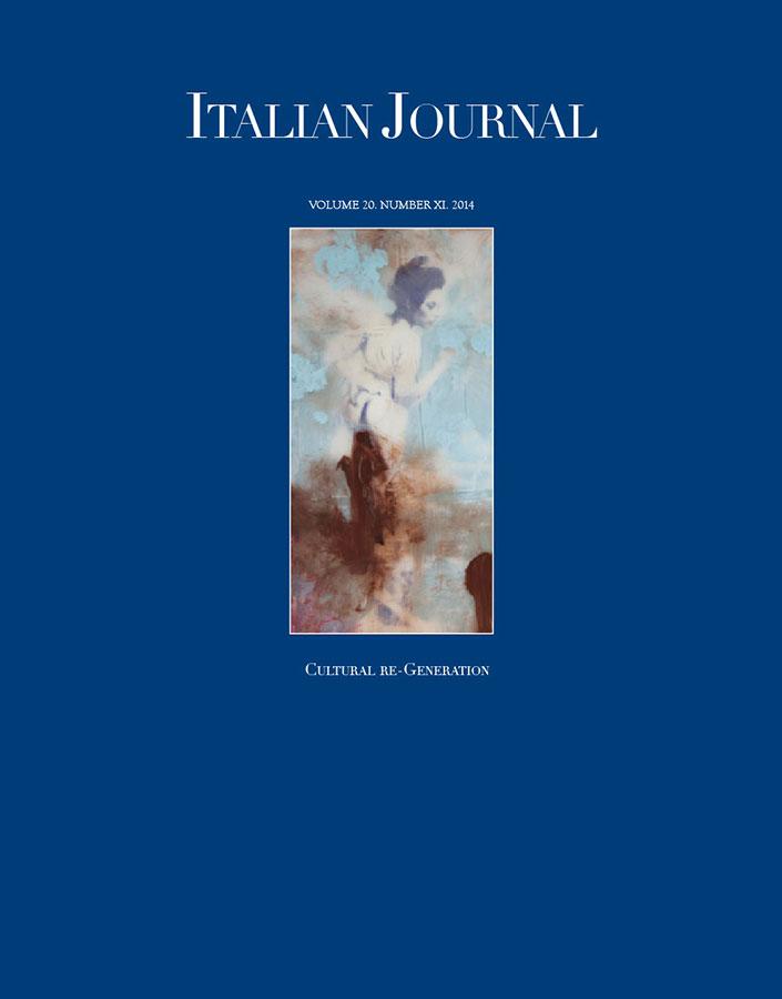 italjournal11-low