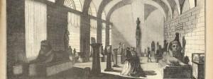 Photo via Museo Egizio di Torino